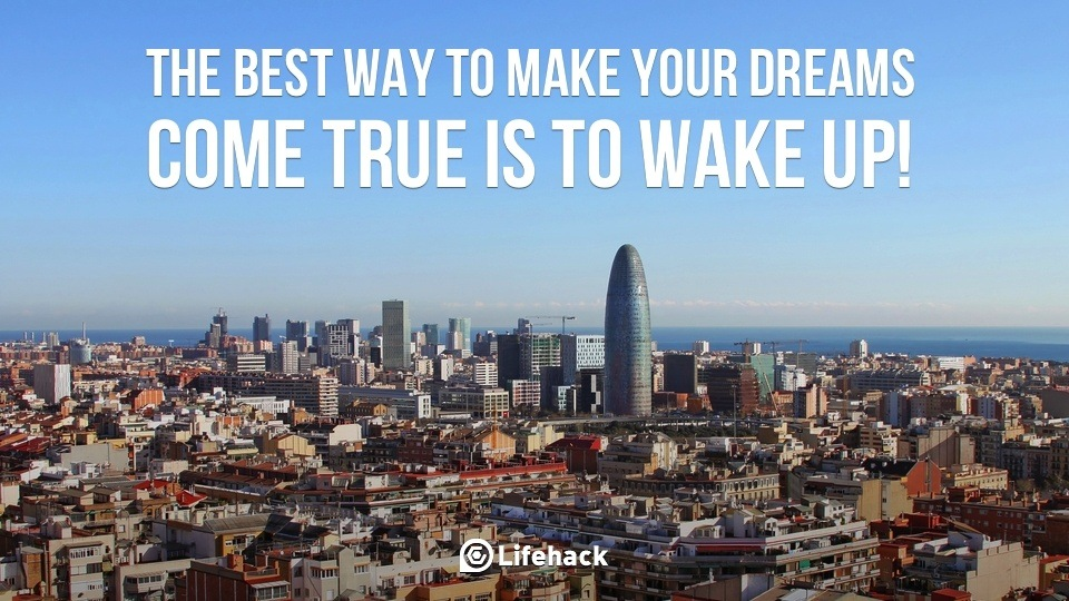 The-best-way-to-make-your-dreams-come-true-is-to-wake-up.jpg
