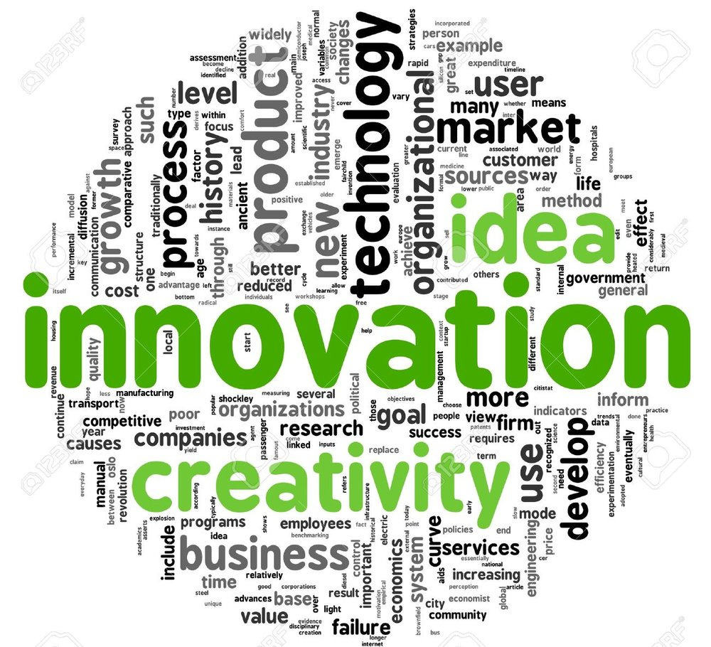 10706425-Innovation-and-creativity-concept-related-words-in-tag-cloud-Stock-Photo.jpg