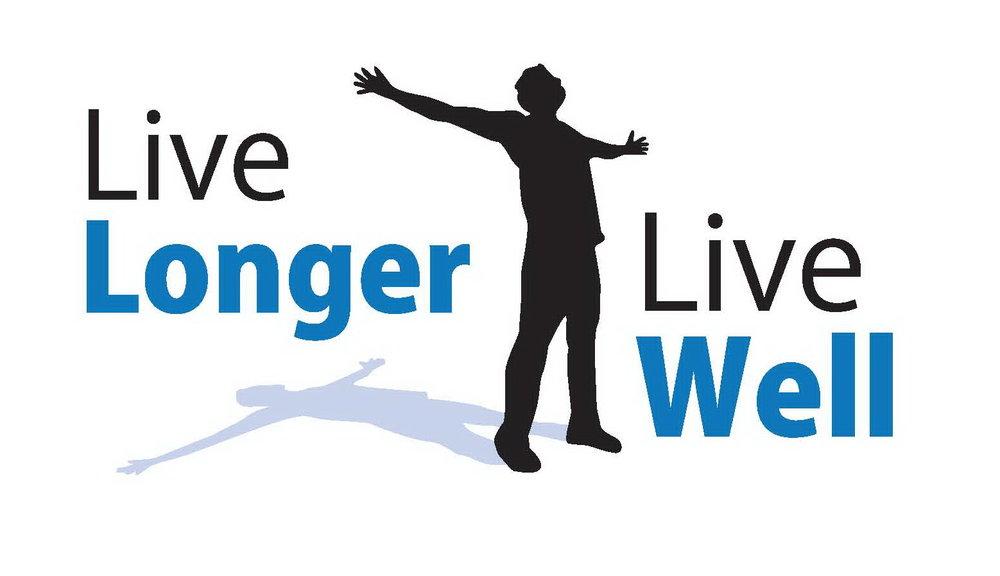 Live-Longer-MASTER.jpg