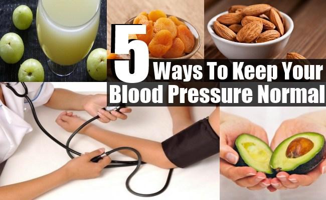 Keep-Your-Blood-Pressure-Normal.jpg
