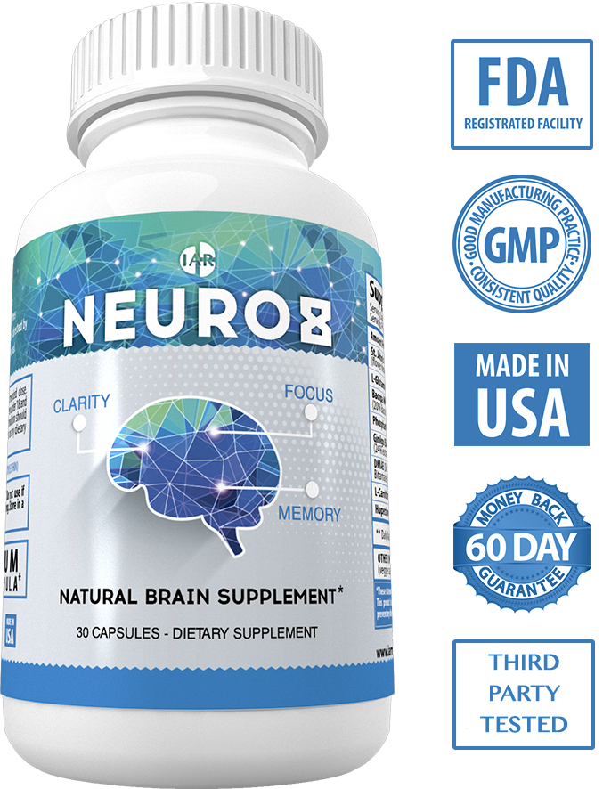 Brain Supplements