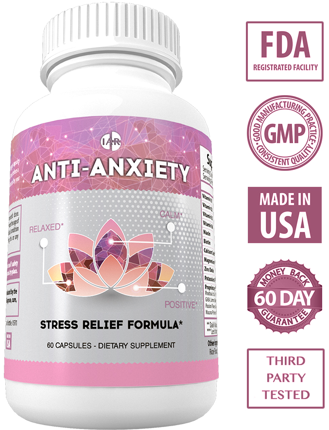 anxiety relief supplement iarnutrition.com.jpg
