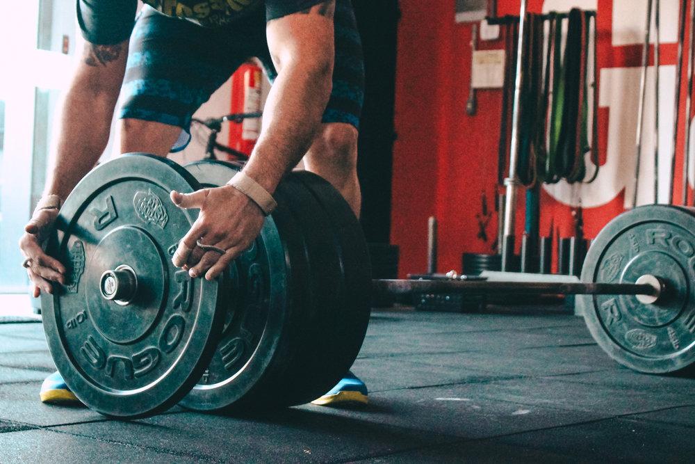 bioperine-bodybuilding.jpg