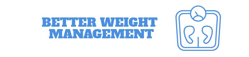 weight-management-ashwagandha.png