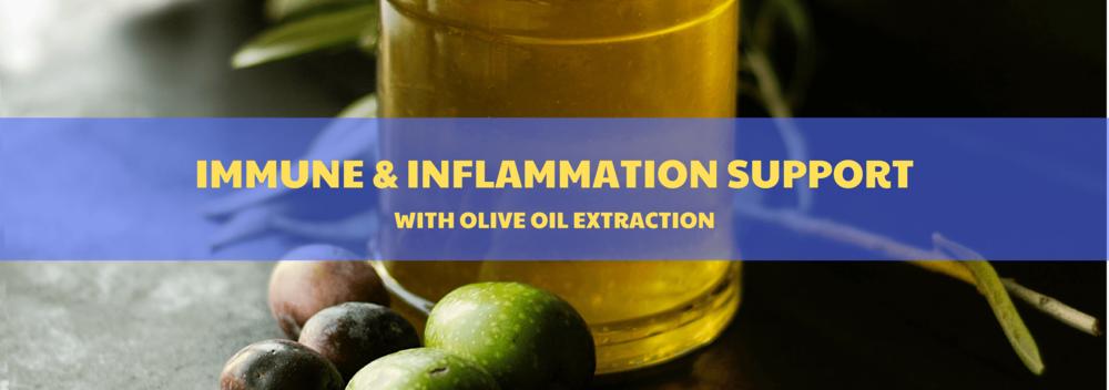 hemp-oil-extract.jpg