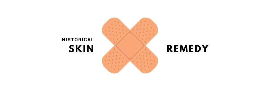 skin-remedy.jpg