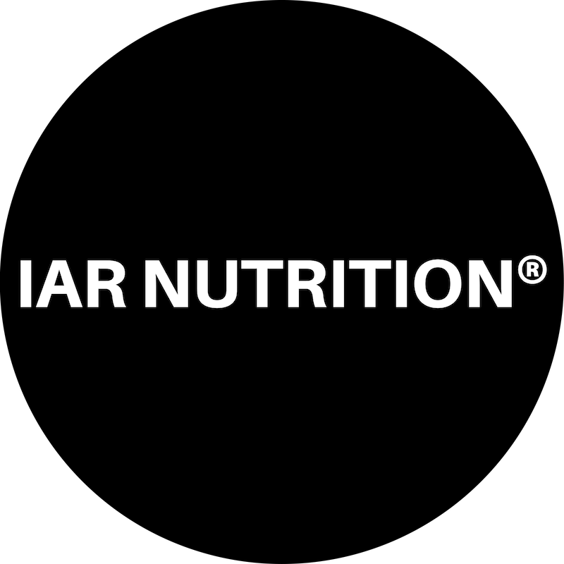 11 Best Nootropics For Motivation And Energy Iar Nutrition