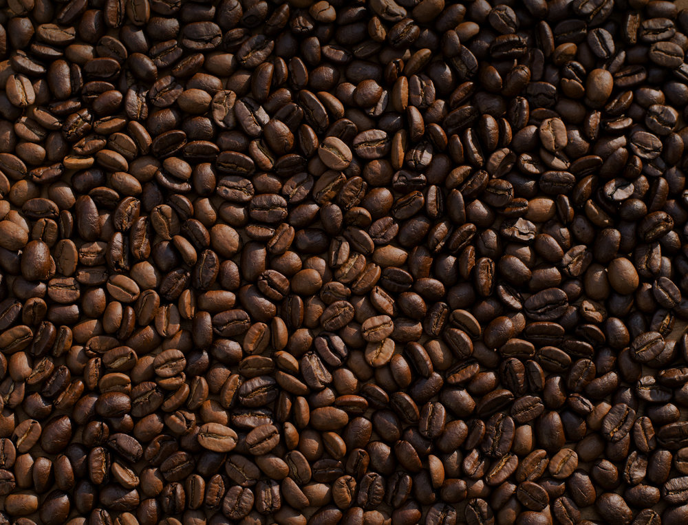 modafinil-caffeine.jpg