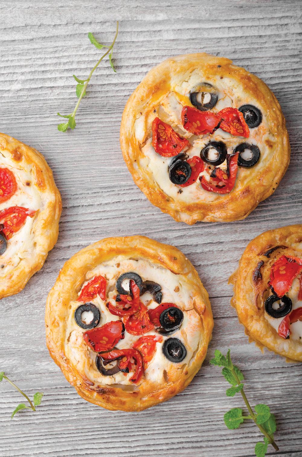 Pizza_EDIT.jpg