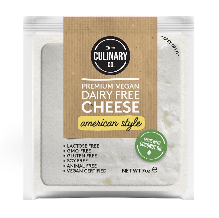 American STyle-Block-Dairy-Free-Cheese.jpg