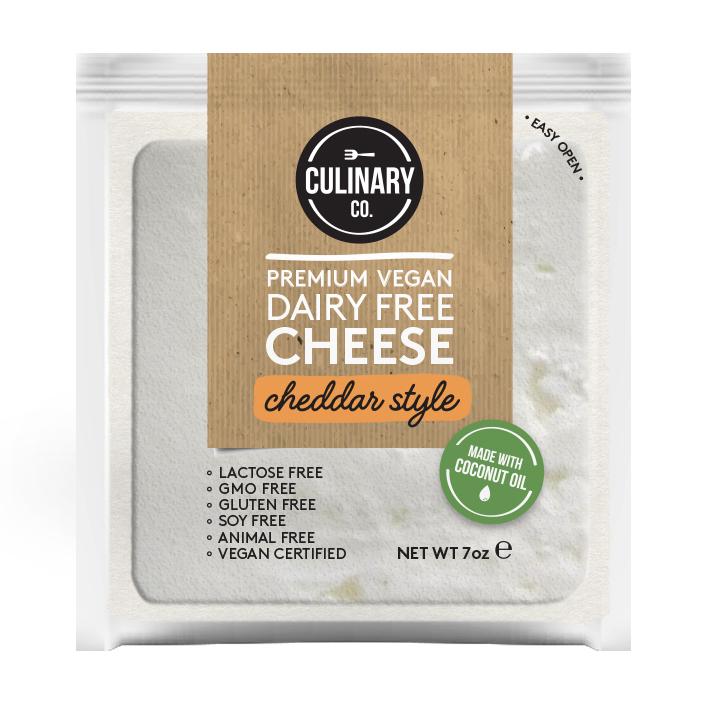 Cheddar Style-Block-Dairy- Free-Cheese.jpg