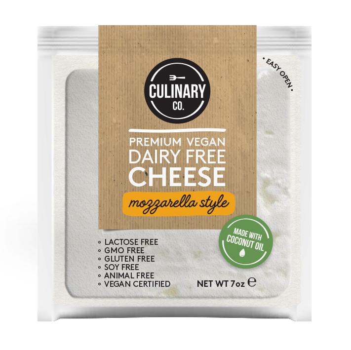 Mozzarella Style-Block-Dairy- Free-Cheese.jpg