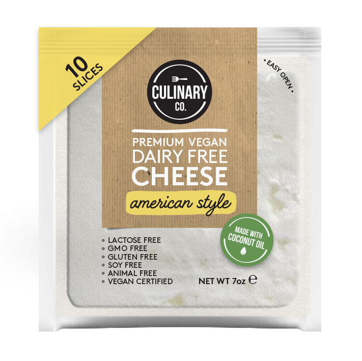 American Style-Sliced-Dairy-Free-Cheese.jpg