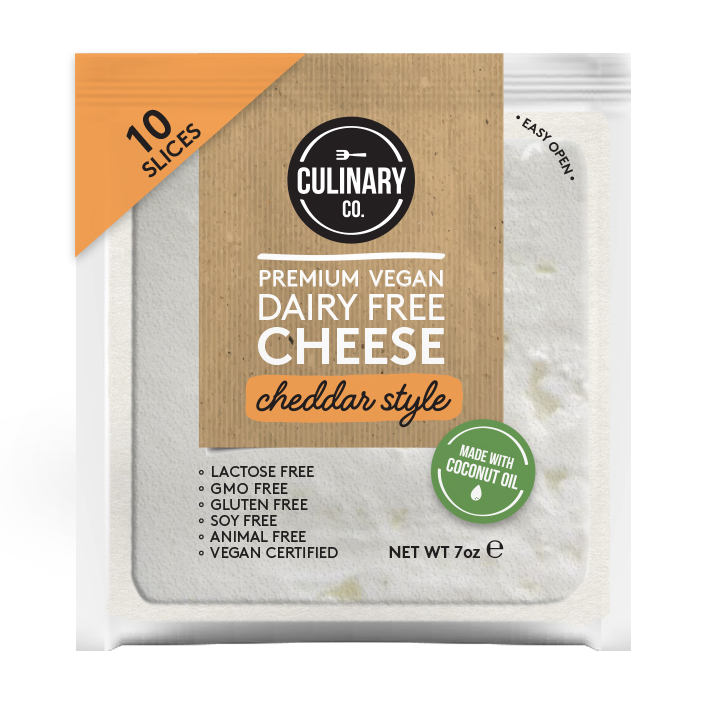 Cheddar Style-Slices Dairy- Free-Cheese.jpg