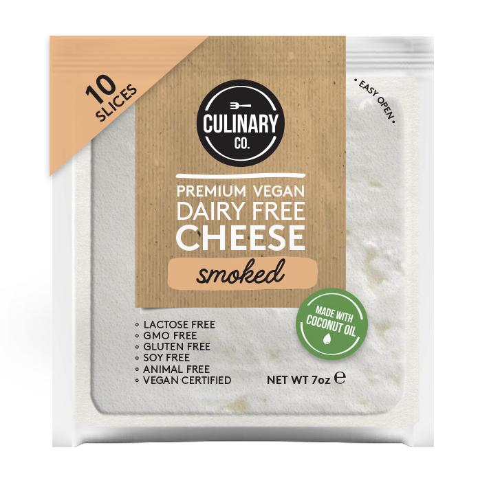 Smoked-Sliced-Dairy- Free-Cheese.jpg