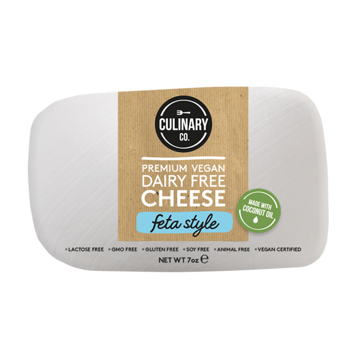 Dairy- Free-Cheese-Feta-Bloc2k.jpg