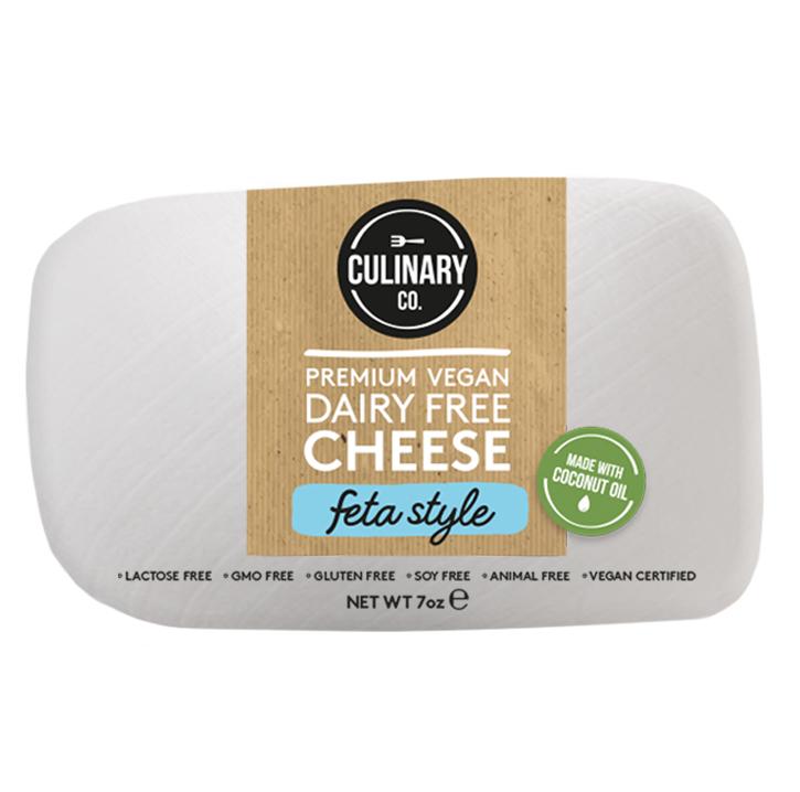 Smoked-Block-Dairy- Free-Cheese.jpg