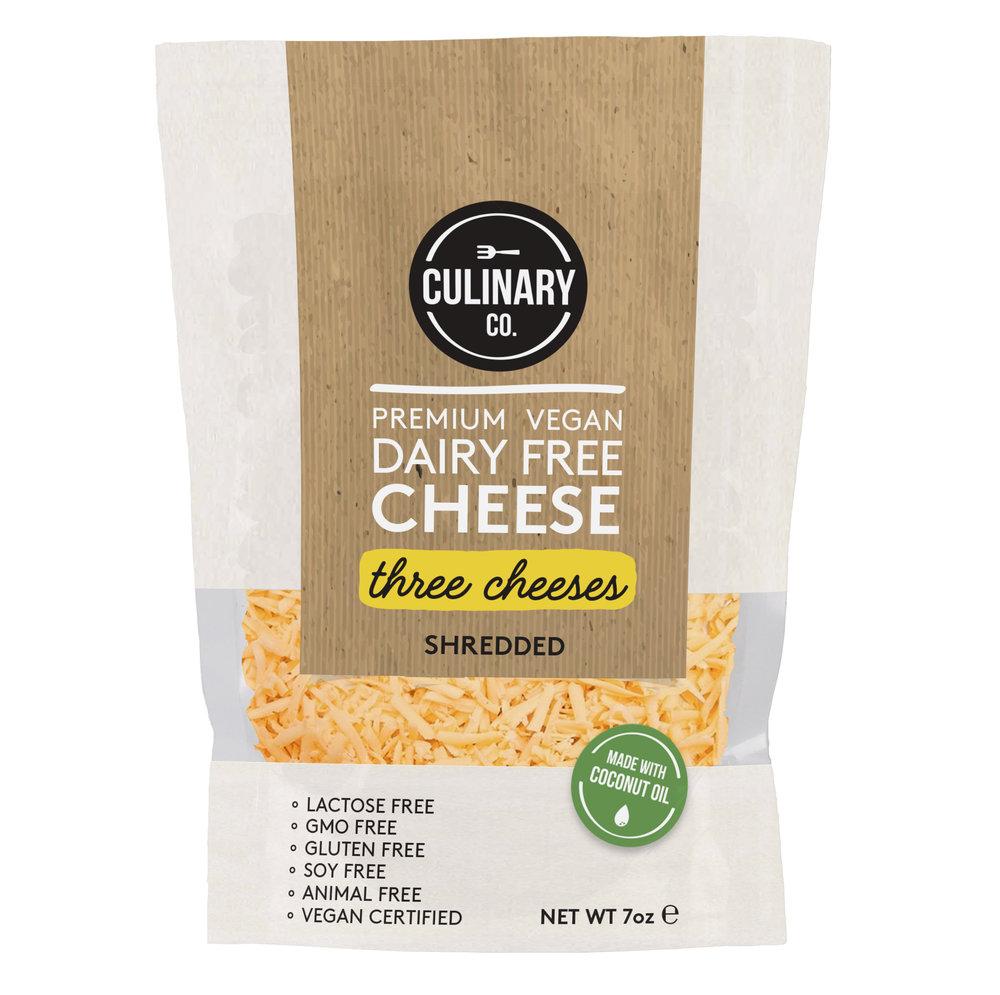 Three-Cheeses-Packaging-Plastic-Set-Mocku.jpg