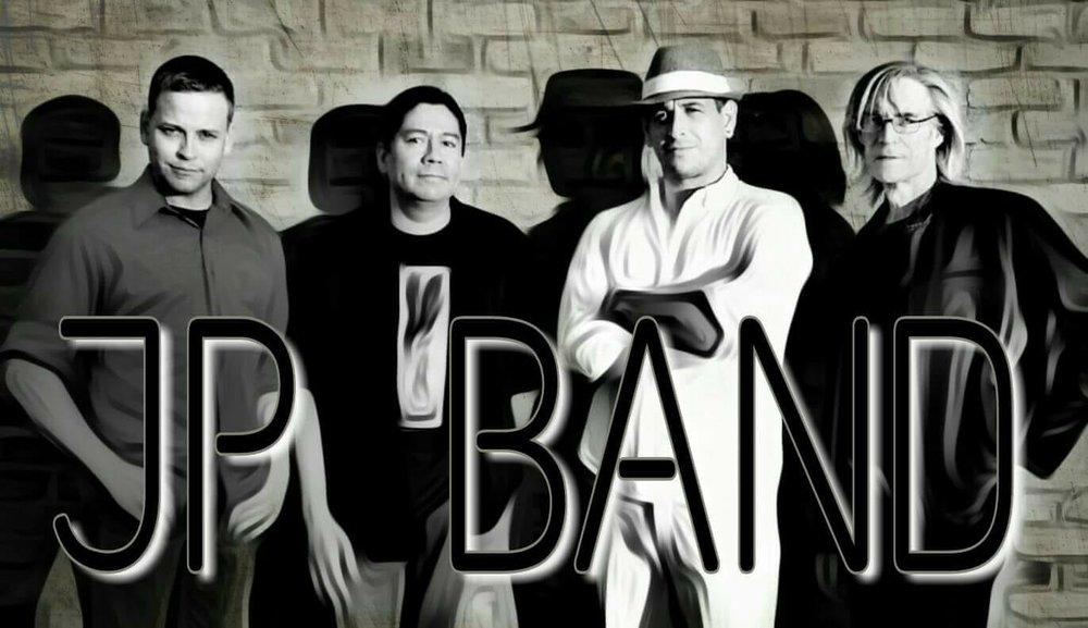 JP Band.jpg