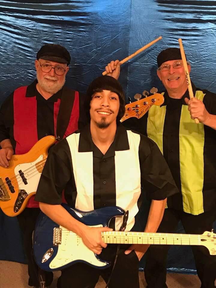 Diego Band.jpg