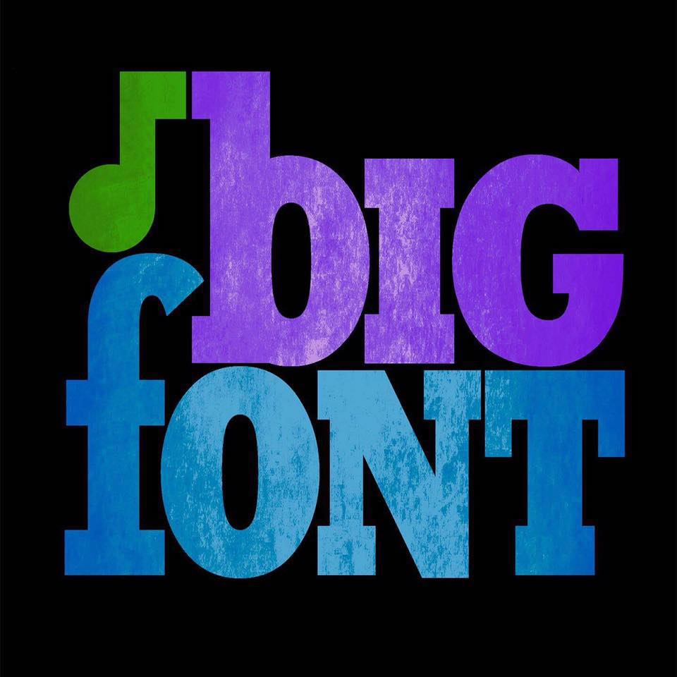 bIG fONT.jpg