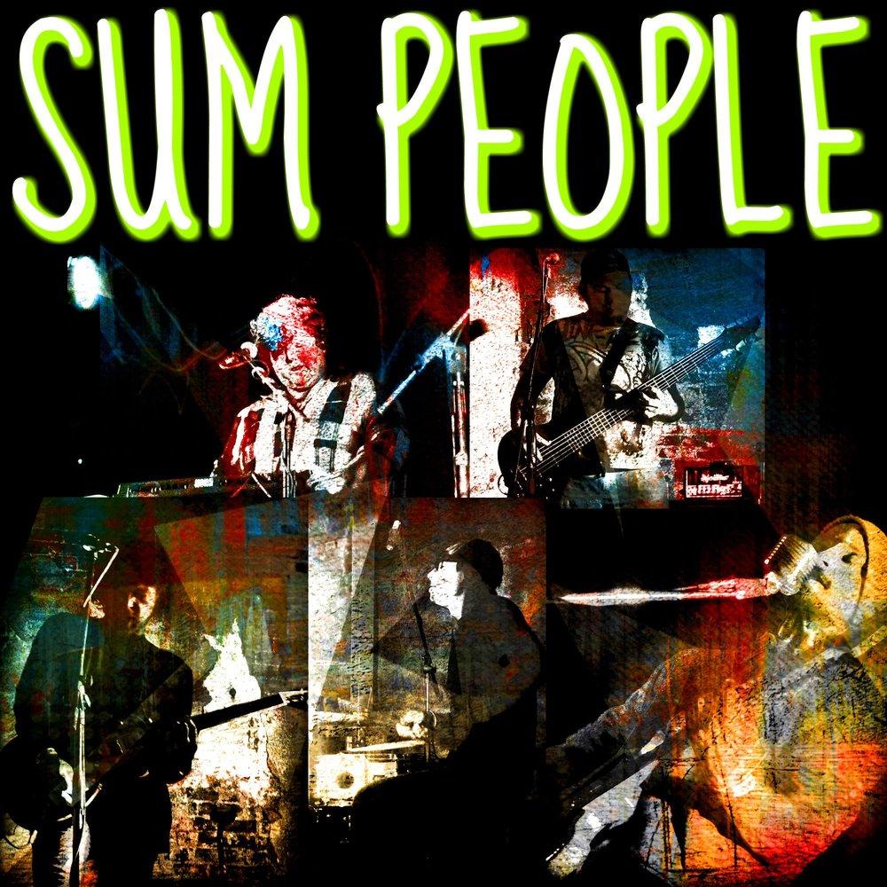 sum people.jpg