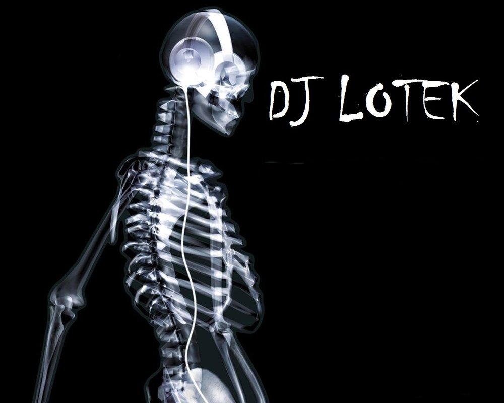DJ Lotek.jpg