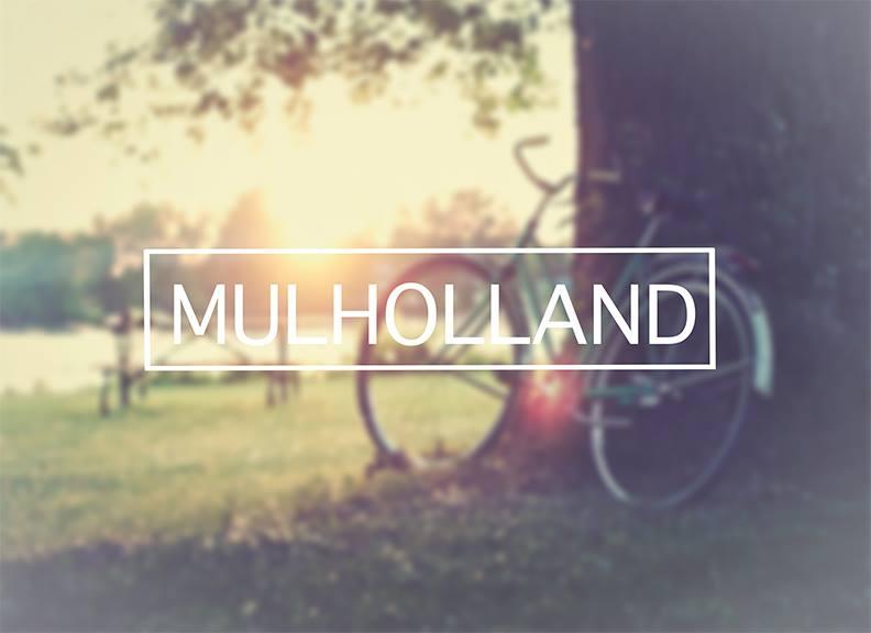 Muholland.jpg