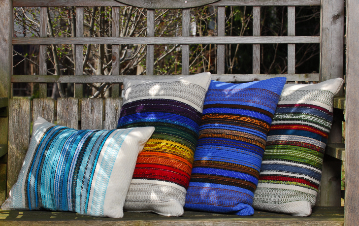 Cover_pillows_dappled.jpg