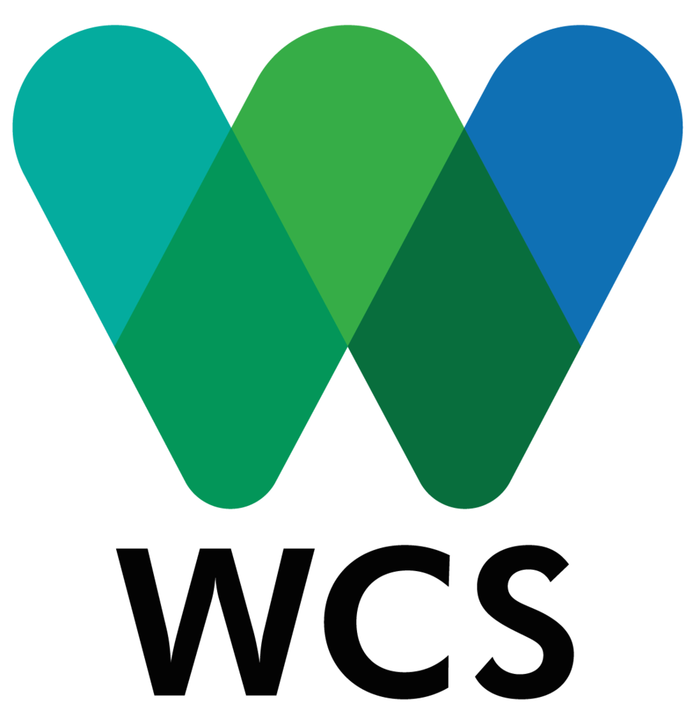Wildlife_cs_logo15.png