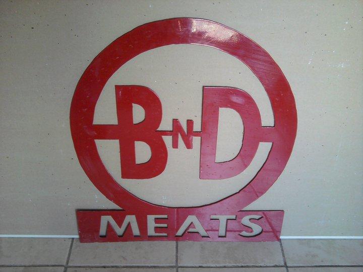 B&D Meats - B&D Meats Sign.jpg