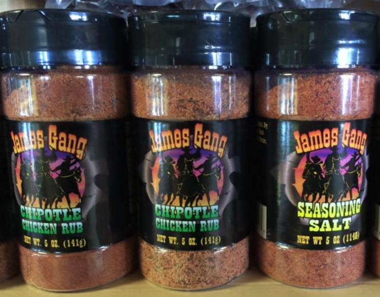 B&D Meats - James Gang Rubs.jpg