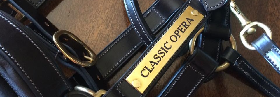 Leather Headcollars_The Classic Composer and Classic Opera_July 2018.jpg