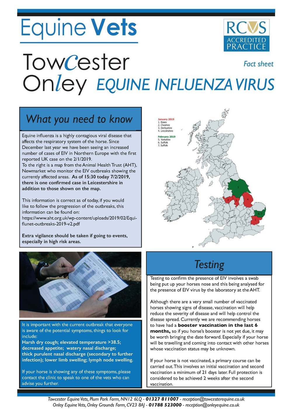 Towecester-Equine-Vets_Equine-Influenza-Download-and-map.jpg
