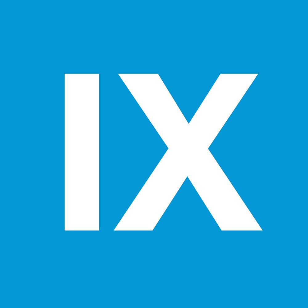 9marks-logo.jpg