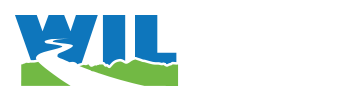 Waimea Irrigators Limited