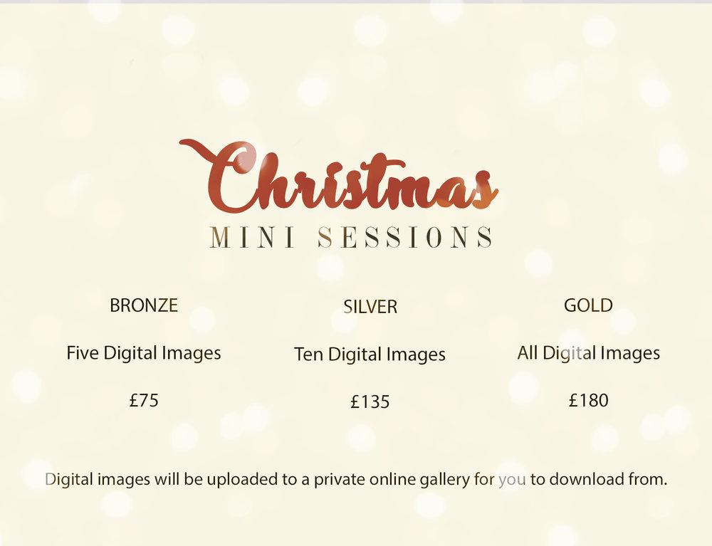 Christmas Extras.jpg