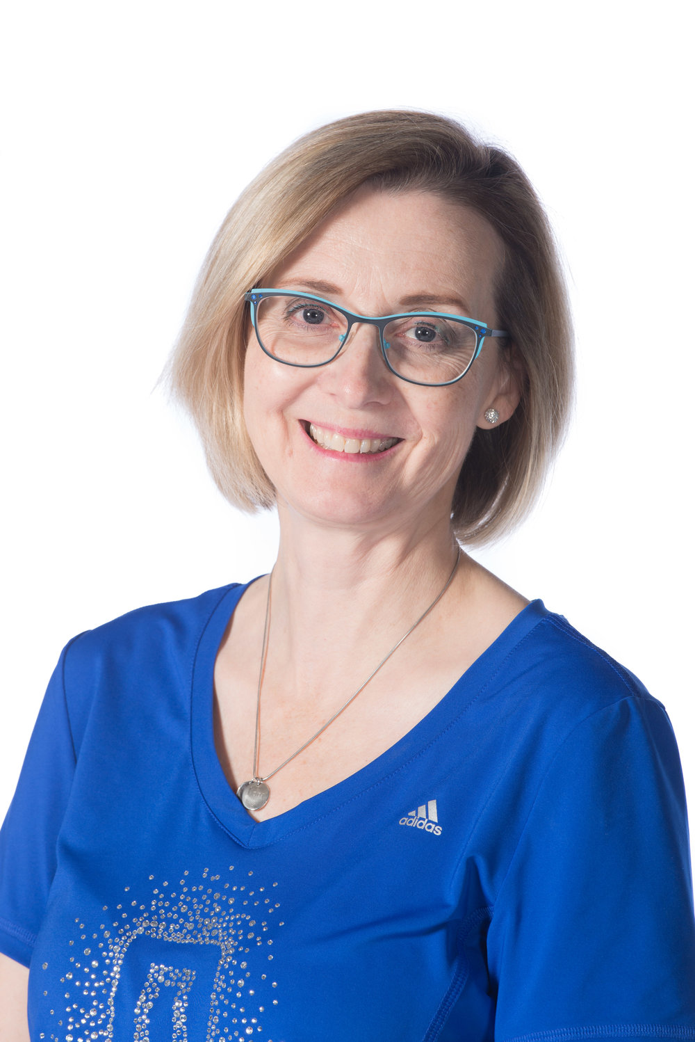Competitive Head Coach     Dana Brass coached gymnastics in Saskatoon from 1986–2000, before spending 14 years as a coach for Cirque du Soleil.  She has now returned and settled in Saskatoon. Marian is fortunate to have her back.
