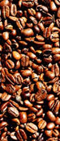 coffee-beans-image