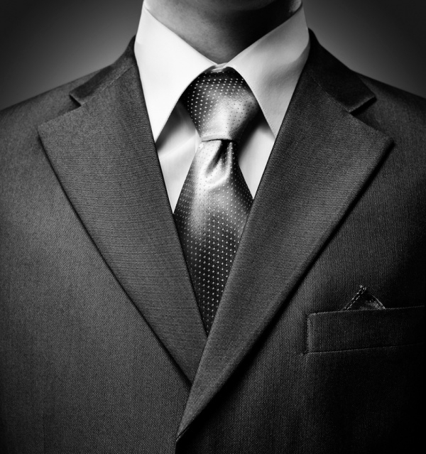 the-importance-of-being-a-sharp-dressed-man.jpg