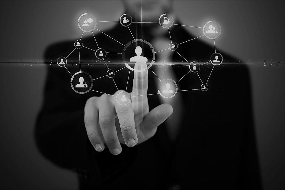PV-networking image.jpg