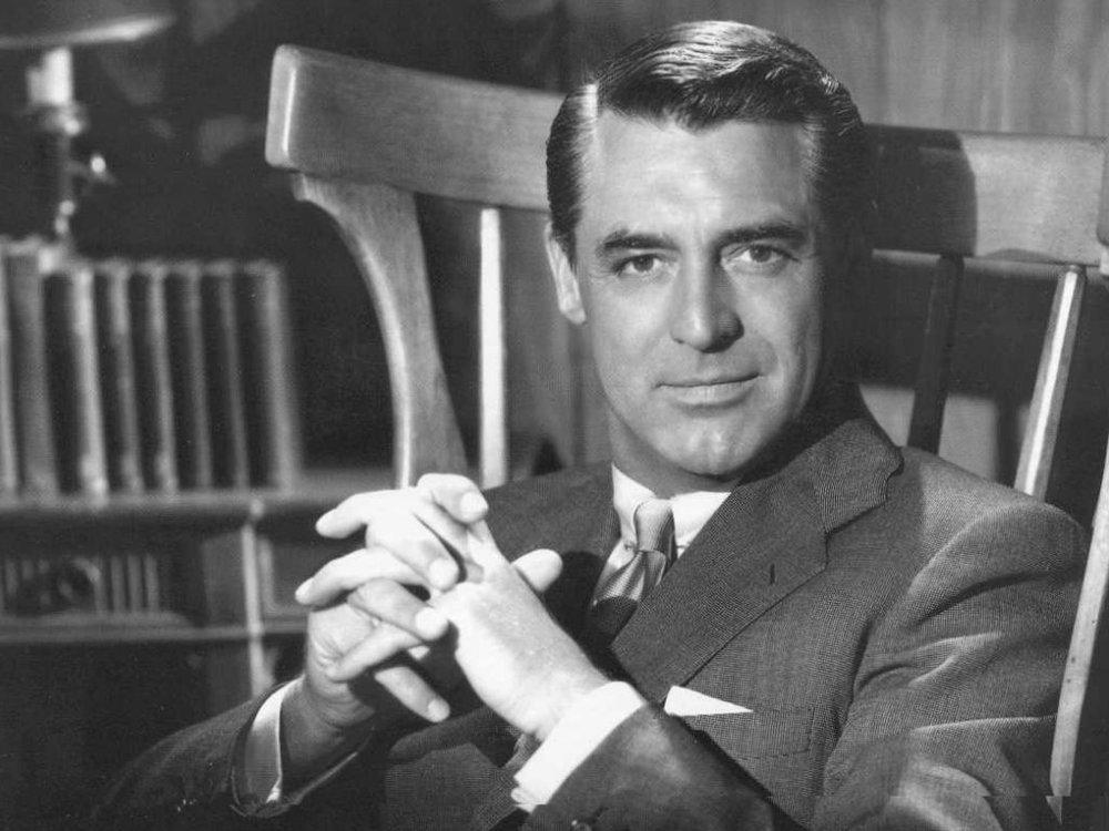 Cary Grant 3.jpg
