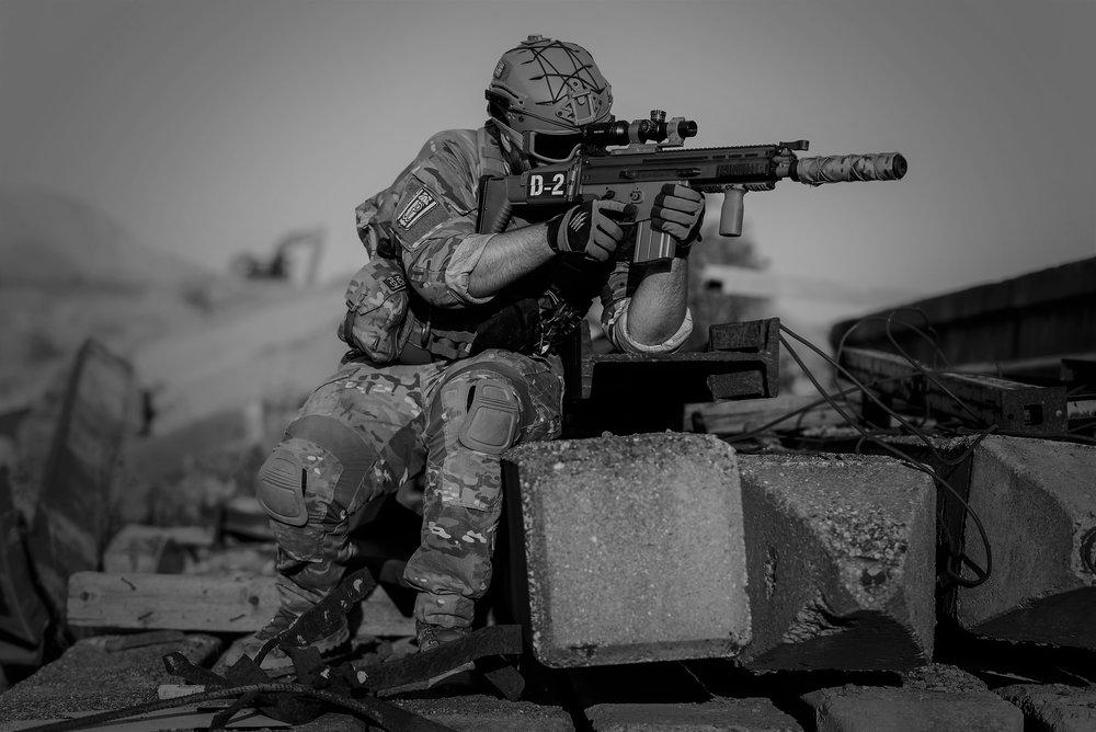 war-desert-guns-gunshow-163443.jpg