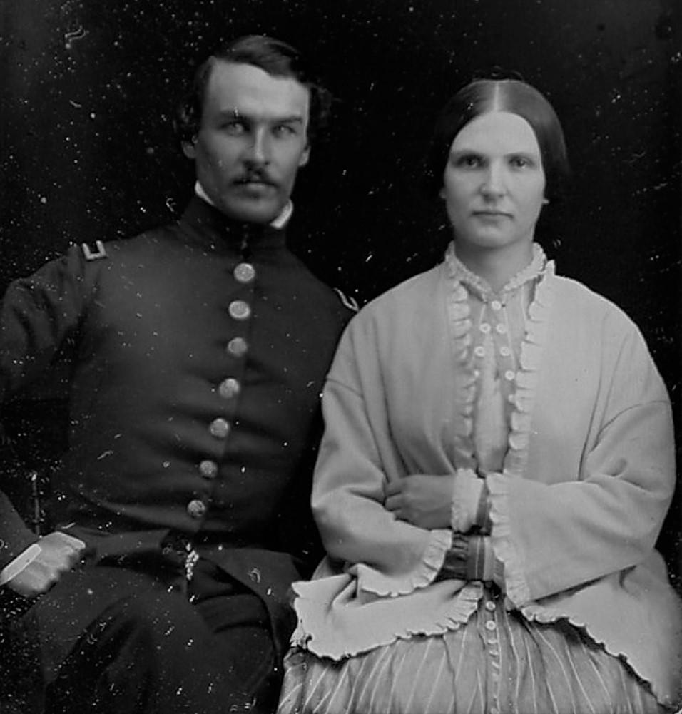 soldiers wife sb2.jpg
