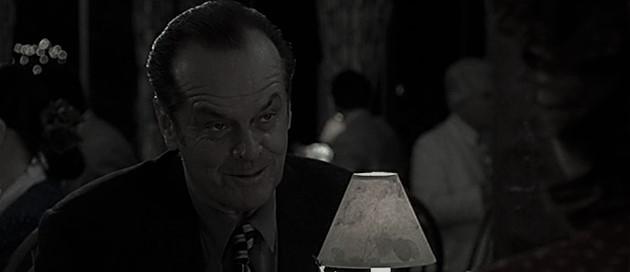 As Good As It Gets Jack Nicholson (1).jpg