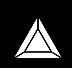 Logo Redesign #39.JPG