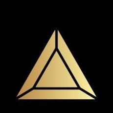 Logo Redesign #40.JPG