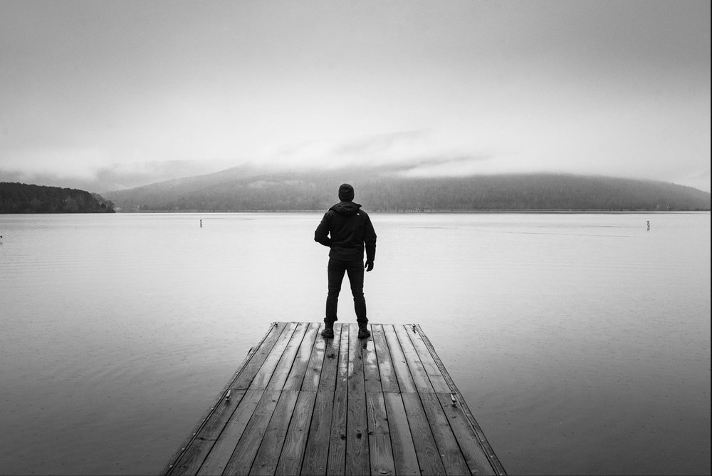 5 Powerful Tools to Make You Memorable -