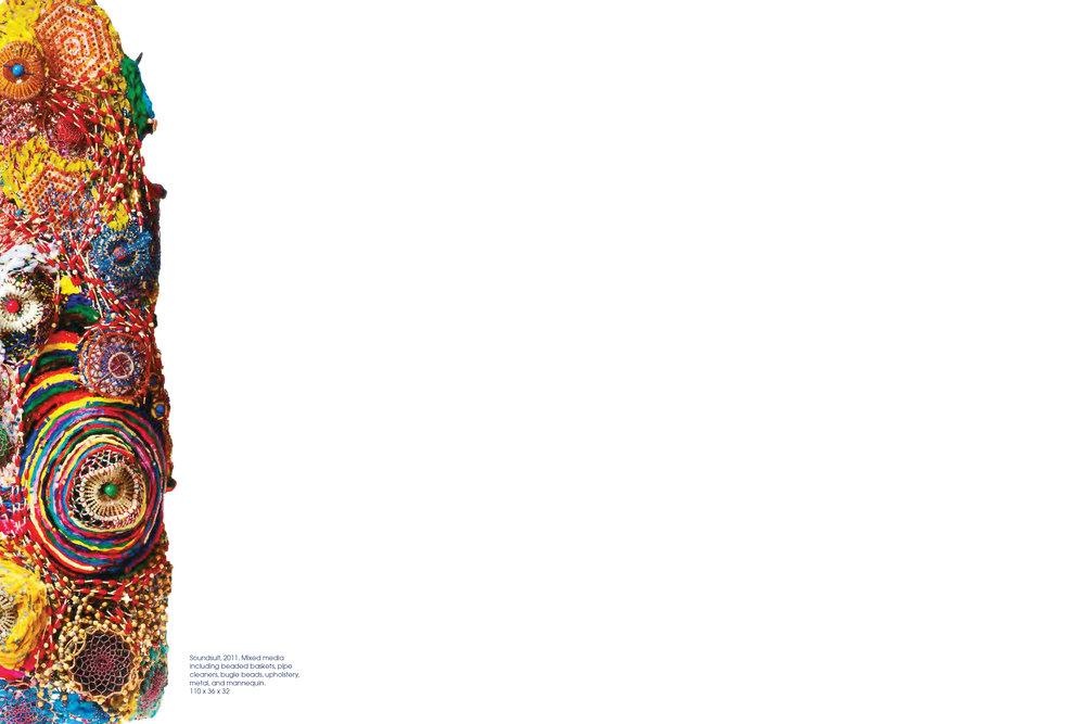 Nick Cave Spreads8.jpg