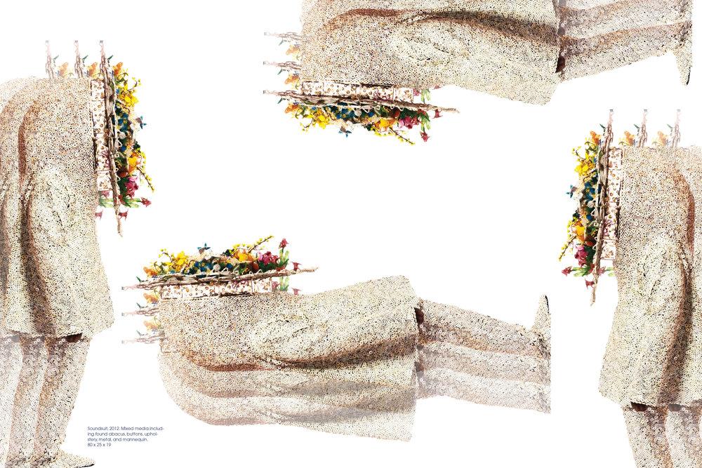 Nick Cave Spreads6.jpg